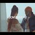 VIDEO | Joh Makini - Mipaka | Watch/Download