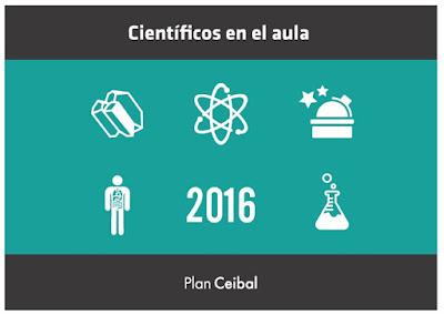 http://www.ceibal.edu.uy/art%C3%ADculo/noticias/docentes/Cientificos-en-el-Aula-Edicion-2016