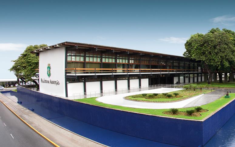 Reestruturação administrativa do Governo do Ceará é aprovada na AL 6562574522
