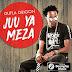 AUDIO   Dufla Diligon - Juu Ya Meza   Download