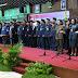 Bupati Hj Sri Hartini Lakukan Penyegaran Dunia Pendidikan Klaten 91 UPTD Pendidikan Di Geser.