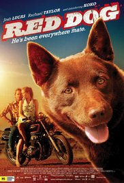Watch Red Dog Online Free Putlocker