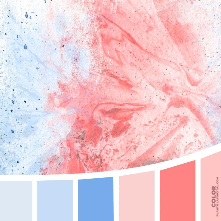 color_298