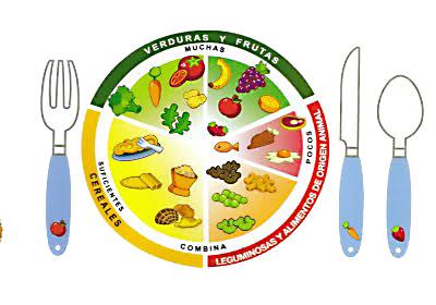 buen comer, hambre, delito, pobreza