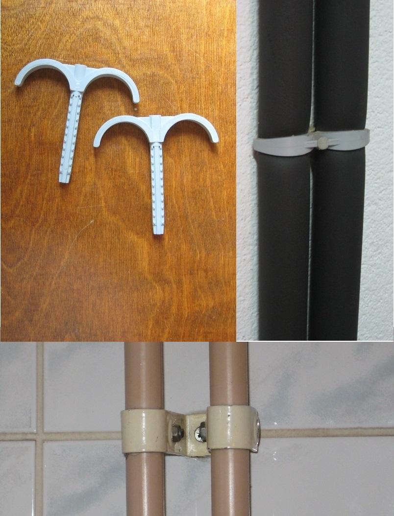 mogu li spojiti dva termostata u jednu pećzašto datiranje ugljikom nije korisno za metal