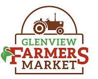 http://www.glenviewparks.org/historicwagnerfarm/
