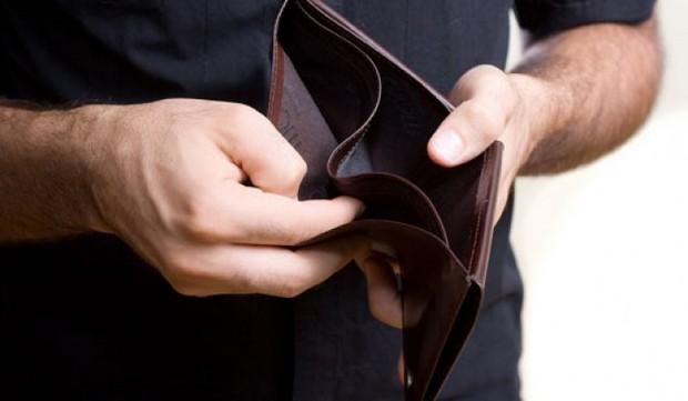 Funcionários públicos de Santa Cruz do Capibaribe passam feriado de 7 de setembro sem receber salários de agosto