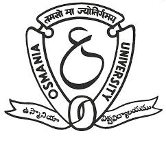 Osmania University Distance Education Fee Structure