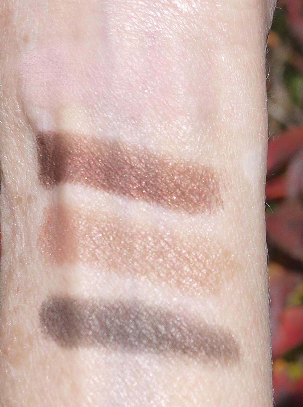 Cellular Treatment Powder Blush by la prairie #10