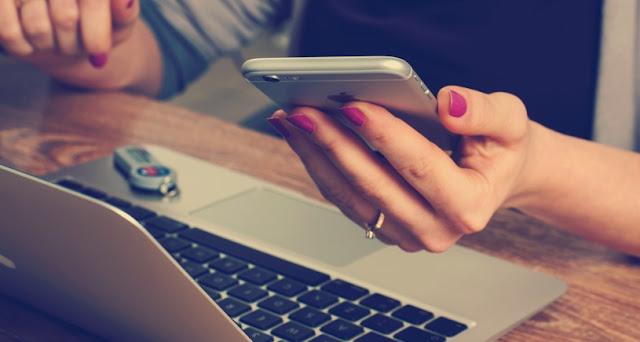 """Blogger mobil temada """"Attribution"""" eklentisi nasıl kaldırılır?"""
