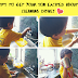 Tips to Get Your Son Excited About Cleaning Dishes