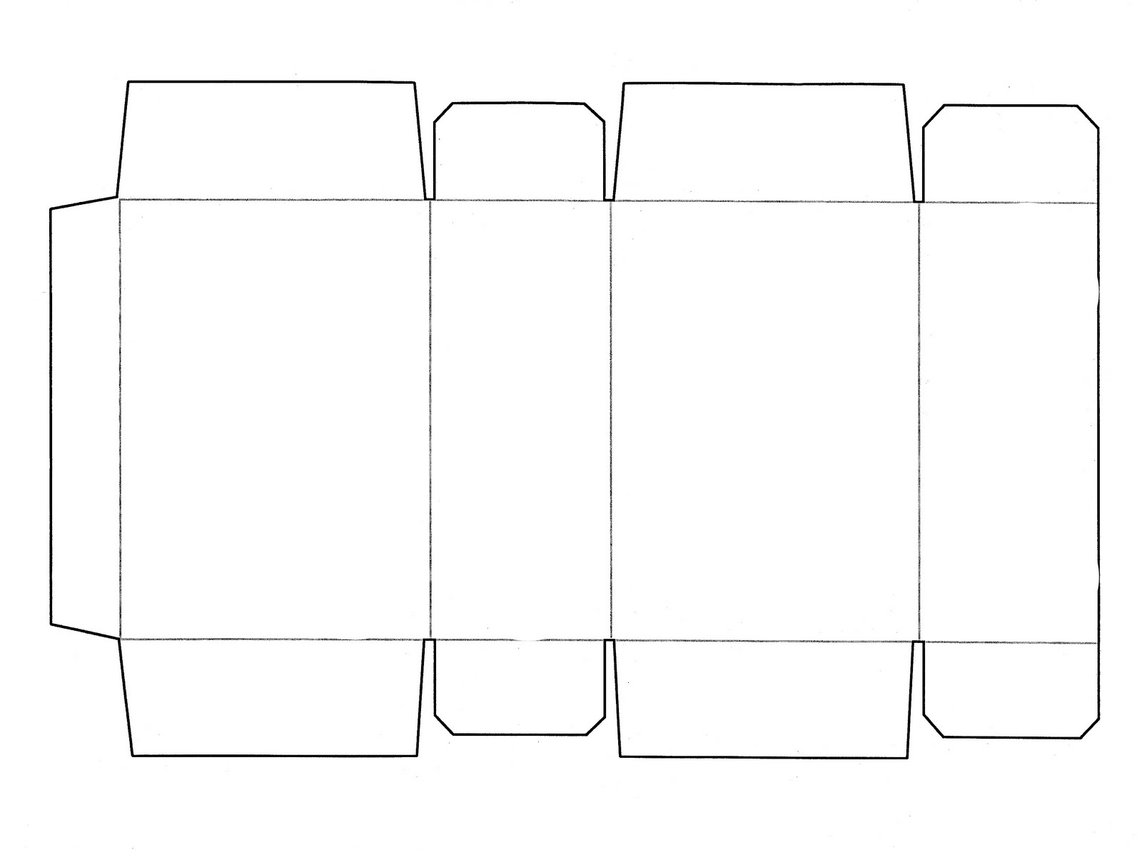 this is a cereal box template that fits your american girl doll ...