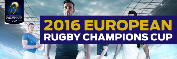 Hollywoodbets-European-Rugby-Champions-Cup-Second-Round-Preview