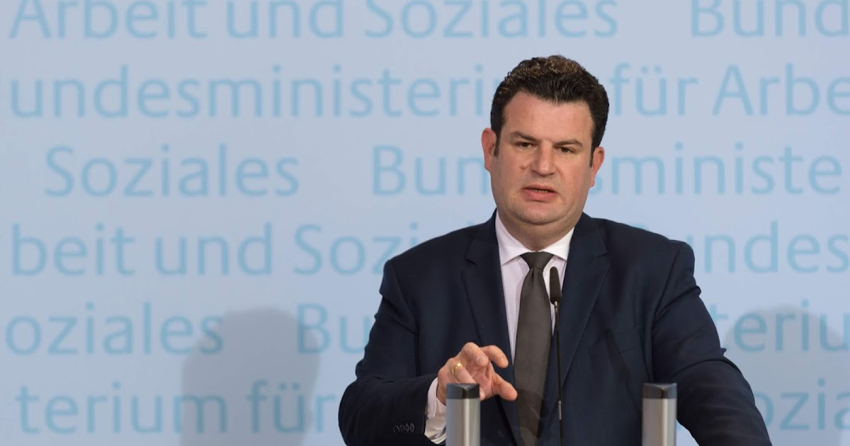 Sonntagsfrage-Was-halten-Sie-davon-dass-Arbeitsminister-Hubertus-Heil-die-Ungl-ckszahl-13-f-r-das-neue-Sozialgesetzbuch-meiden-will-