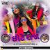 Chhote Raja(Mashup)-DJ Chauhan Brothers 2018