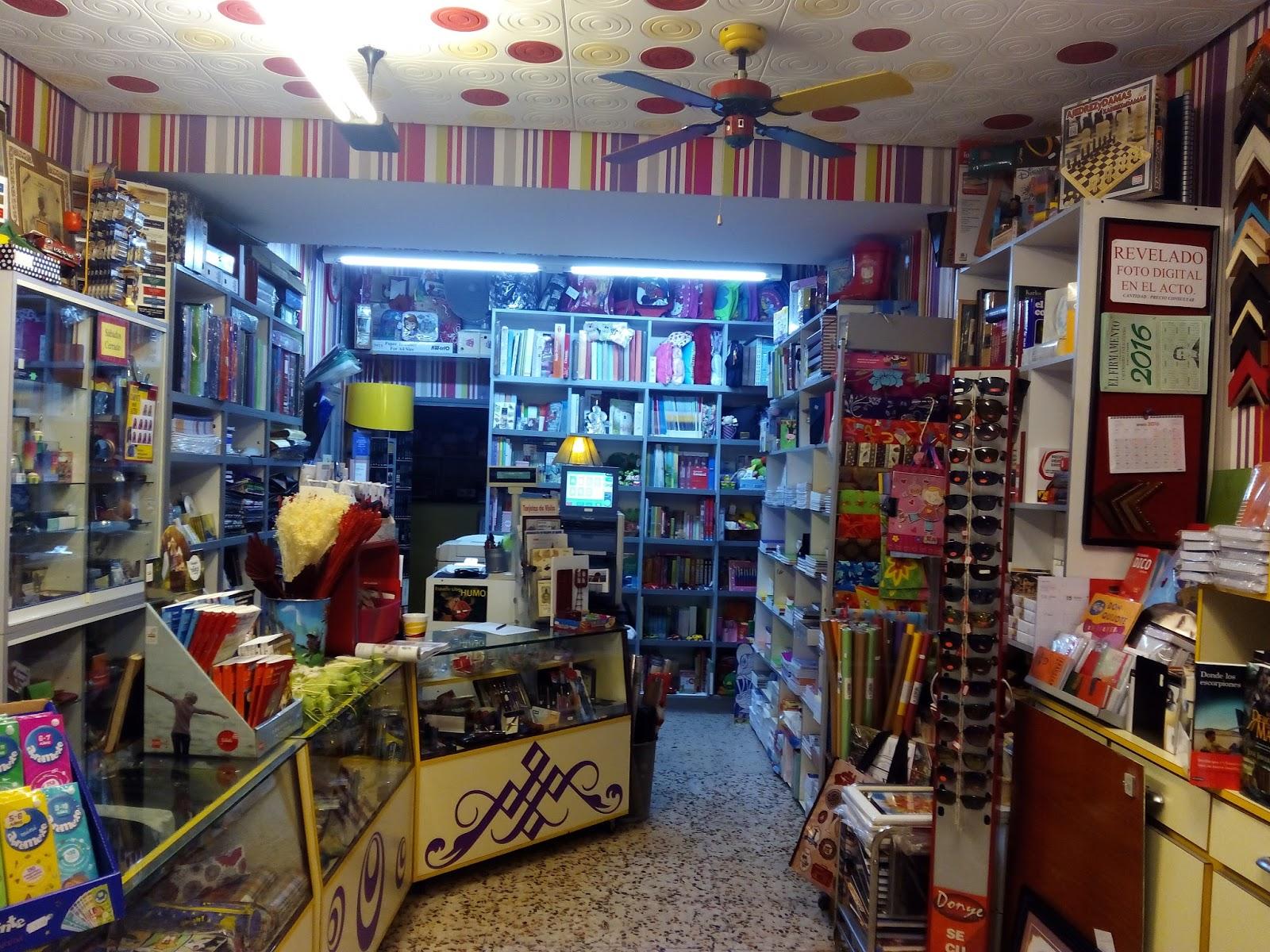Aa vv santiago librer a beyty crecemos junt s - Libreria couceiro santiago ...