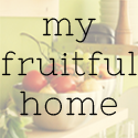 The Fruitful Home