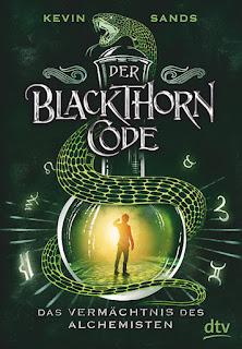 https://www.dtv.de/buch/kevin-sands-der-blackthorn-code-das-vermaechtnis-des-alchemisten-76148/