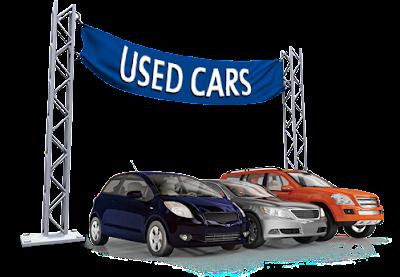 Kesalahan Paling Umum Saat Beli Mobil Bekas