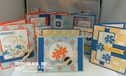 One Sheet Wonder 2013 Tutorial