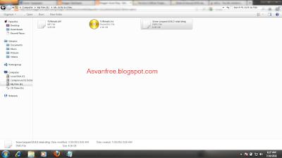 Asvan Blog: Download Mac OS X Snow Leopard 10.6.8 For PC