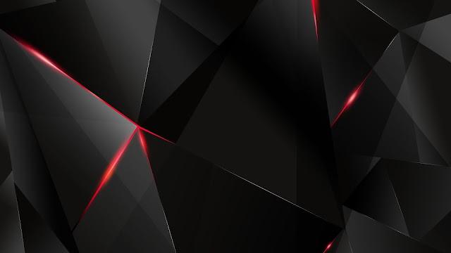 60 Amazing HD 1080p Dark Wallpaper Collection