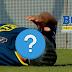 Boca: podría perderse varios partidos por la lesión!