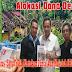 Aloysius: Irwasda Dan Krimsus Polda Maluku Telah Saya Mintakan Tuntaskan Kasus SEILALE