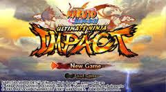 http://tawallace.blogspot.com/2017/01/naruto-ultimate-ninja-impact-mod-apk.html