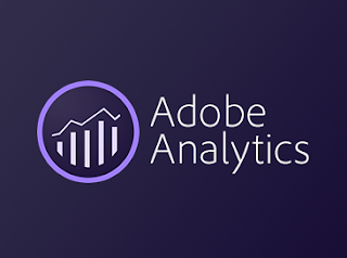 Campaigner Adds Adobe Analytics Integration
