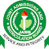 GooD News to all 2016 Jamb Candidates that score between 180 and 199