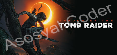 shadow, of, the, tomb, raider, rider, yeni, oyun, incelemesi