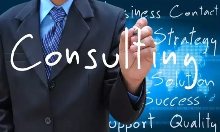 Jasa Konsultan Bisnis Syaiful Maghsri Meningkatkan Omzet