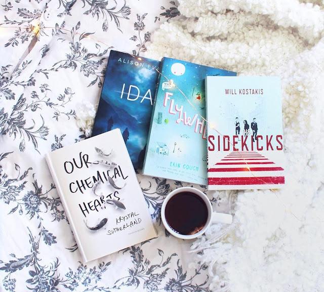 15 coisas que todos os amantes dos livros gostavam que lhes dissessem