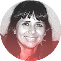 Natalia Consuegra