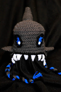 Gouldthreads Hand Knits And Crocheted Gifts Speciality