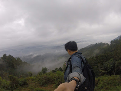 Solo Backpacking to Toraja 4.0: Negri Diatas Awan ⛅