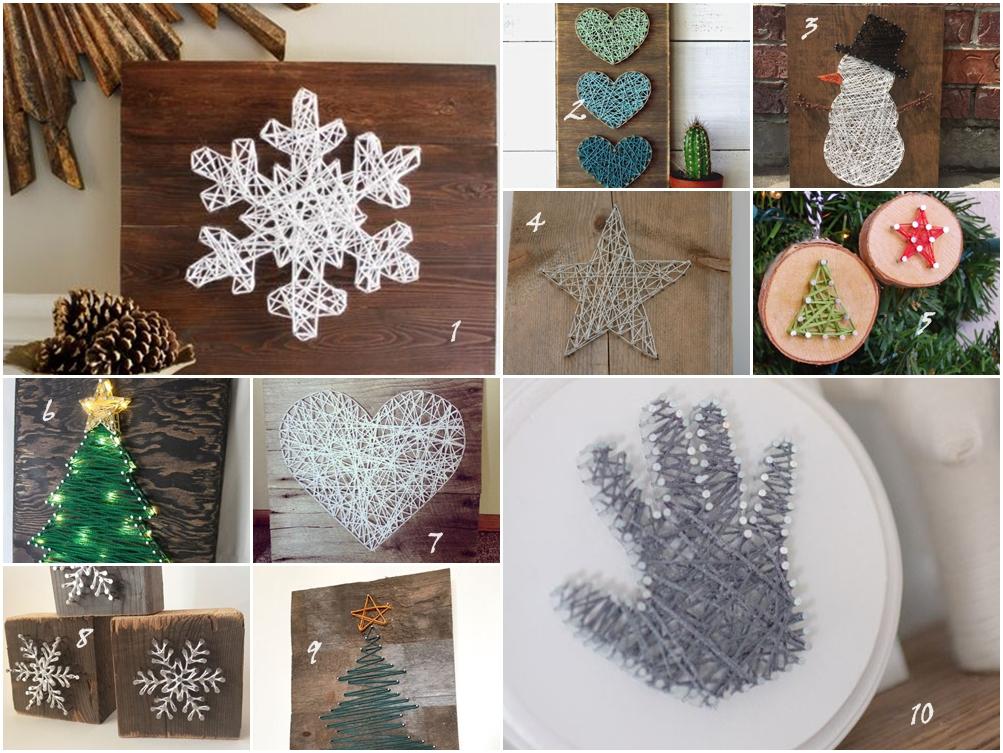 wunschkind herzkind nervkind selbstgemachte geschenke nagelbilder in 10 varianten. Black Bedroom Furniture Sets. Home Design Ideas