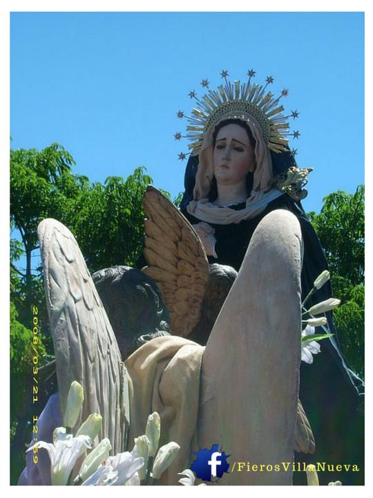 Virgen_Dolores-Villa_Nueva