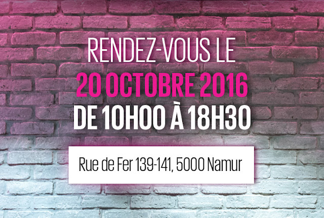 http://www.adorable-emmerdeuse.be/2016/10/nyx-opening-namur-concours.html