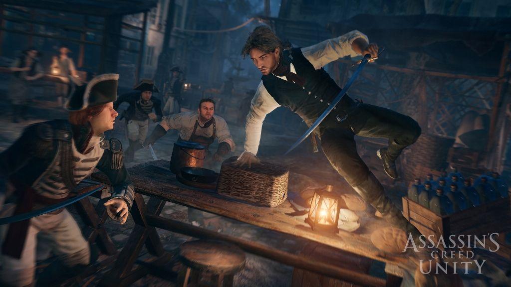 Assassins-Creed-Unity-Screenshot-2