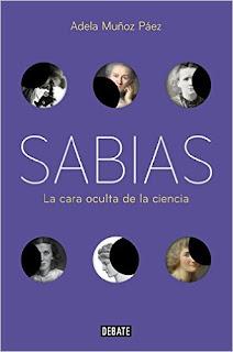 Sabias (Debate) PDF