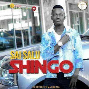 Download Mp3 | Sai Salu - Shingo
