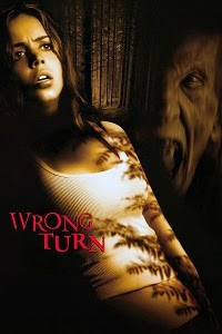Watch Wrong Turn Online Free in HD