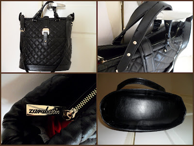 Sutera Asli Terengganu Authentic Branded Handbag