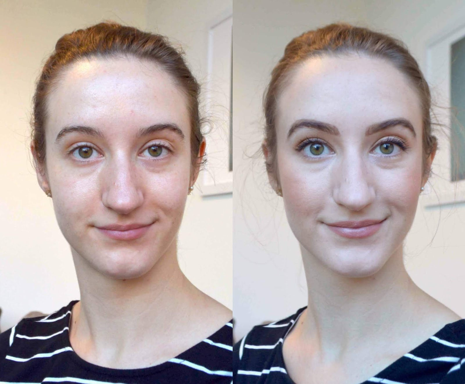 Revlon Full cover Foundation Review