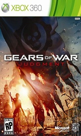 be005514361c058b201d6421187a49e9ef017386 - Gears of War Judgment XBOX360-P2P-RF