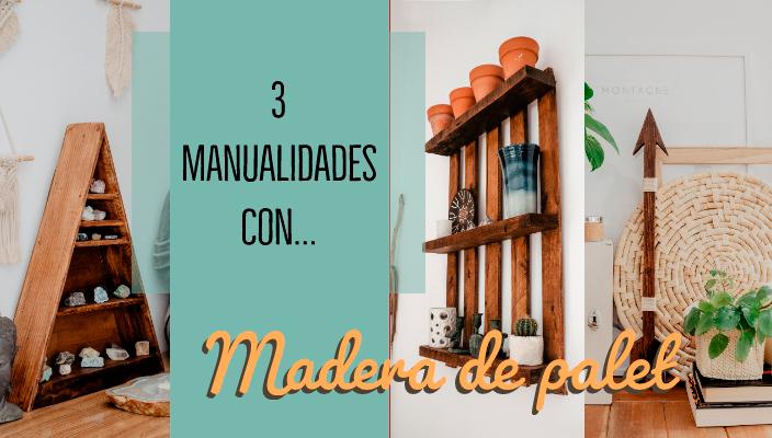 palet, manualidades, estanteria palet, muebles de palet, esencia indie, tutorial, reciclar palet,