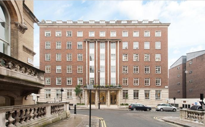 HOMES FOR RENT IN LONDON ENGLAND