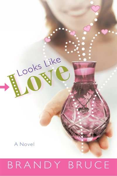 http://www.amazon.com/Looks-Like-Love-Brandy-Bruce-ebook/dp/B004IK8OA6/ref=sr_1_2?ie=UTF8&qid=1423866982&sr=8-2&keywords=looks+like+love